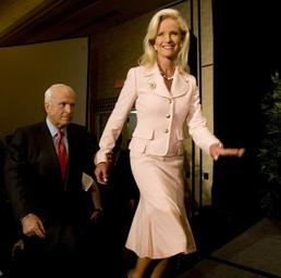 https://biggerfatterblog.files.wordpress.com/2009/01/cindy2bmccain.jpg?w=258