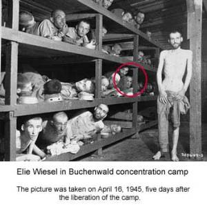 https://biggerfatterblog.files.wordpress.com/2009/12/eliewieselbuchenwaldconcentrationcampholocaustsurvivor.jpg?w=300